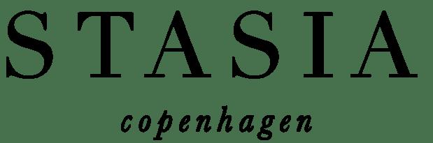 STASIA Logo aug. 2019.png